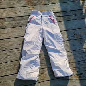 Wed'ze by Decathlon kids ski pants